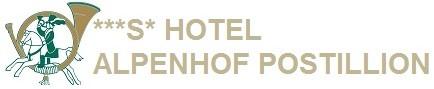 3 Sterne Superior Hotel Alpenhof Postillion